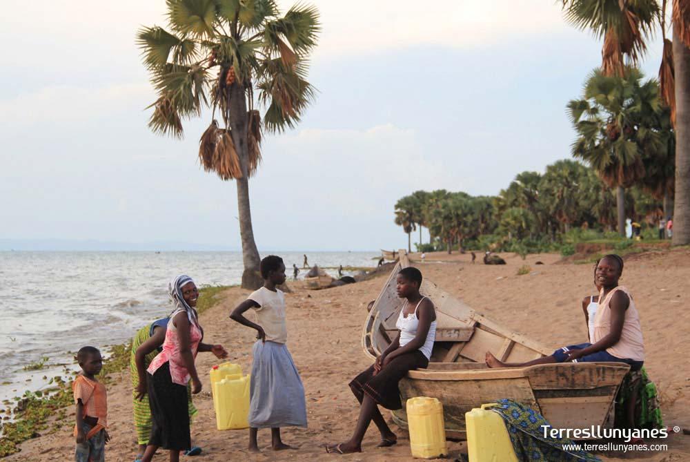 Viajes-uganda-Albertlake-45