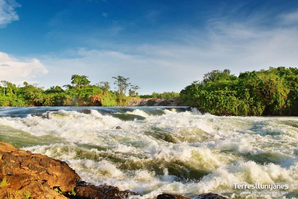 Viajes-uganda-Jinja-50