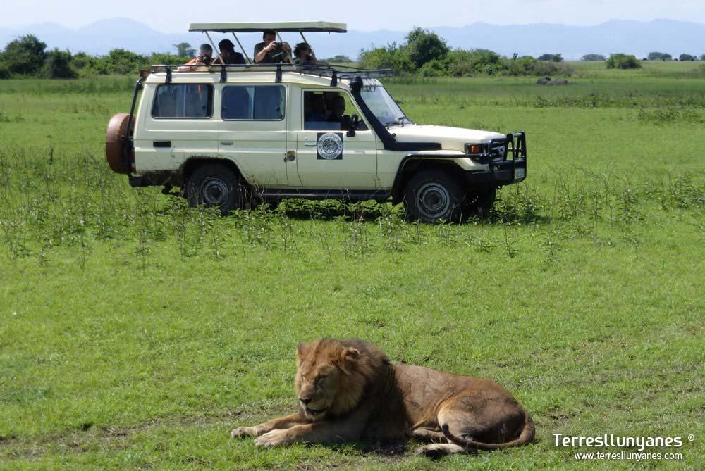 Viajes-uganda-QueenElisabeth-27