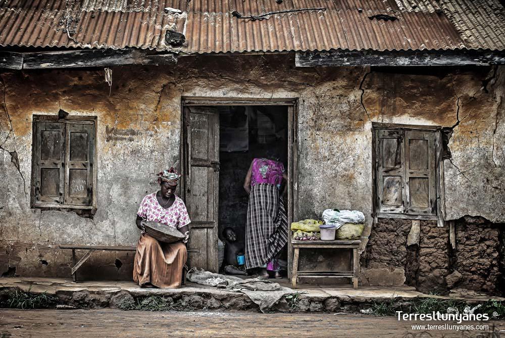 Viajes-uganda-butiaba-04
