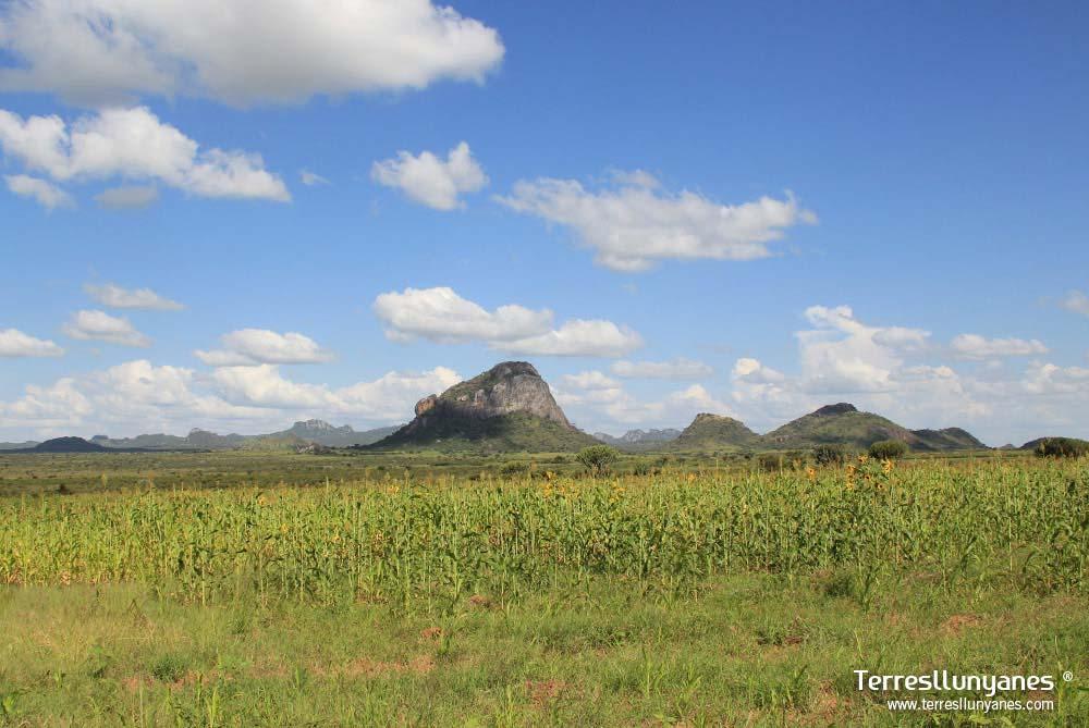 Viajes-uganda-kaabong-34