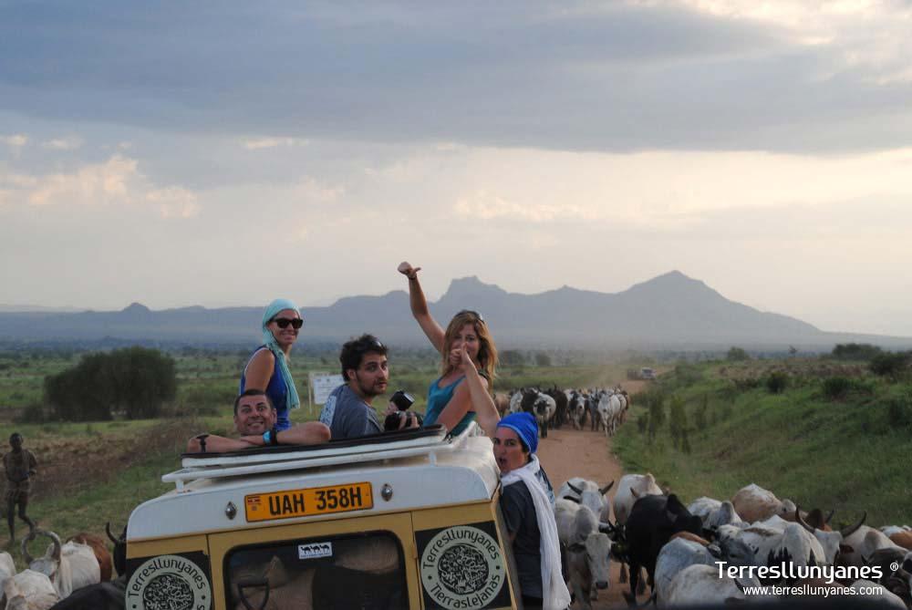 Viajes-uganda-karamojong-11