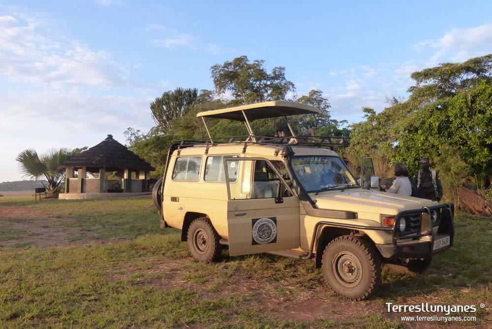 Viajes-uganda-kidepo-25
