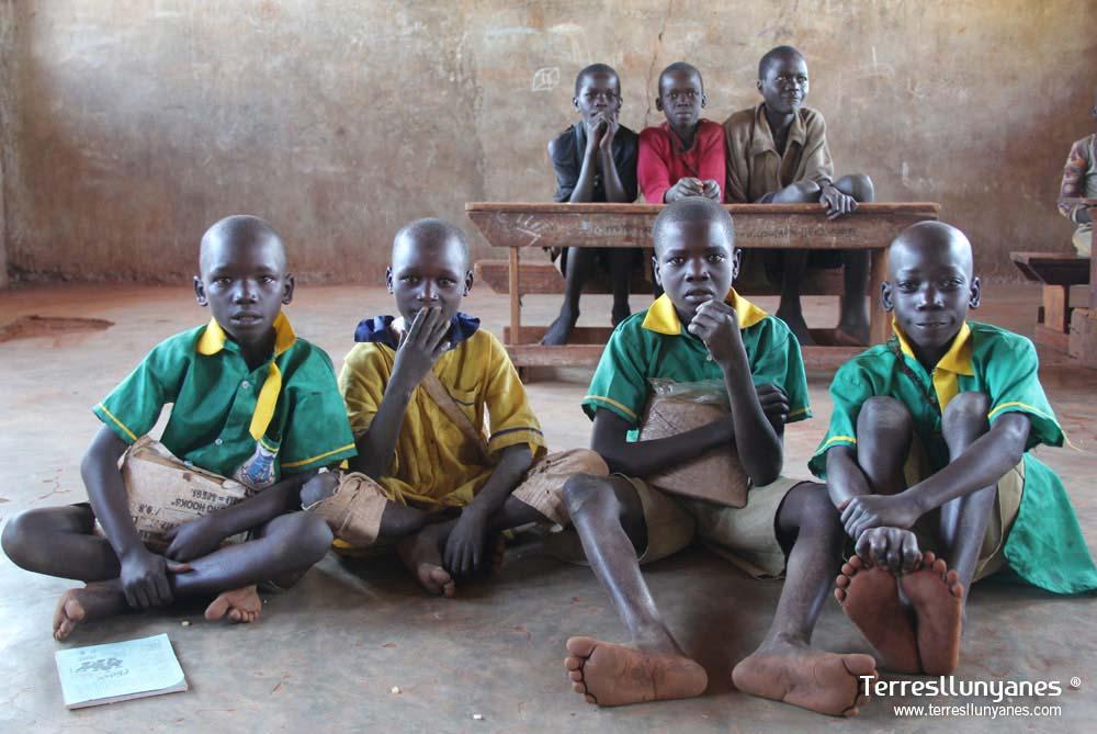 Viajes-uganda-kidepo-36