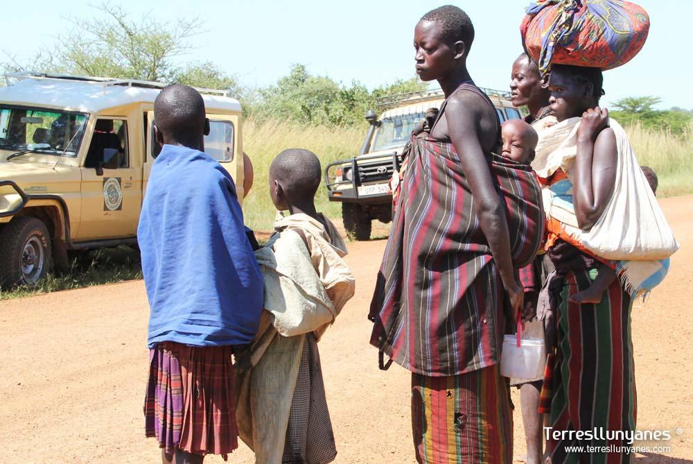 Viajes-uganda-kotido-31