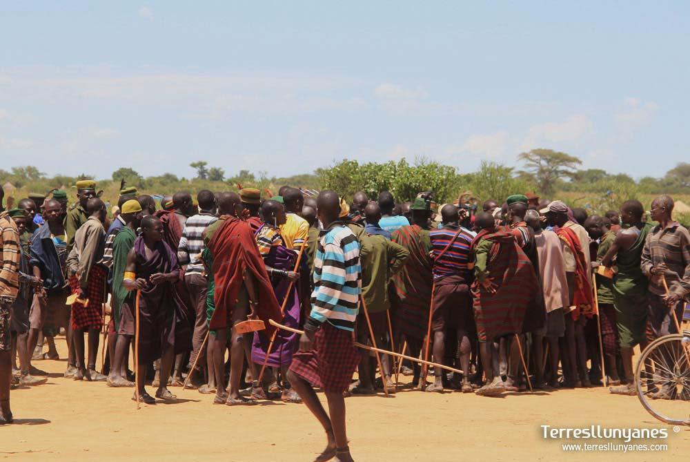 Viajes-uganda-kotido-33