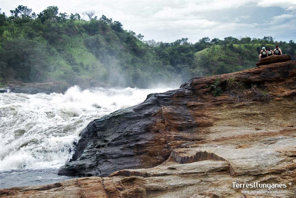 Viajes-uganda-murchison-16