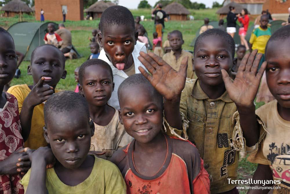 Viajes-uganda-obalang-13