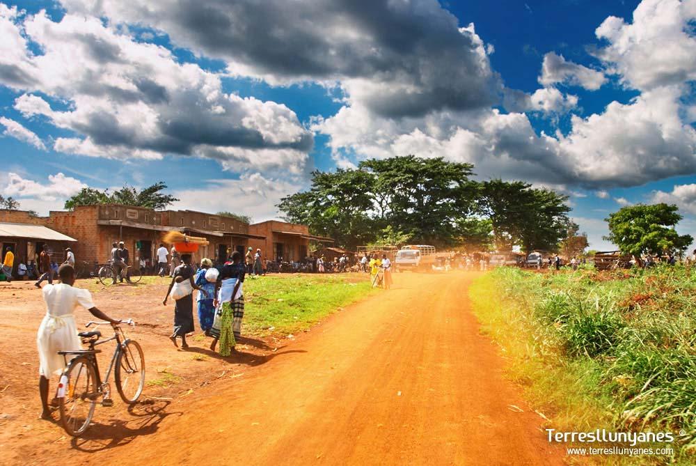 Viajes-uganda-obalang-51