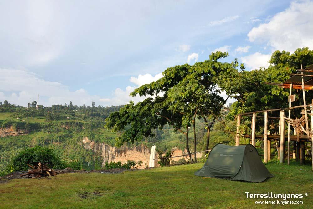 Viajes-uganda-sipi-07