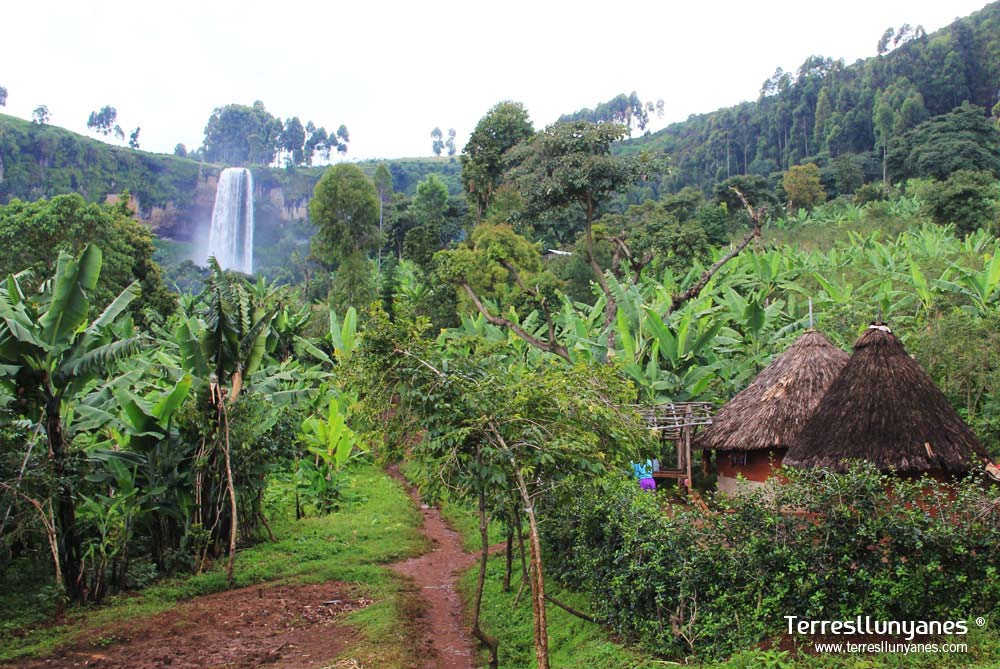 Viajes-uganda-sipi-29