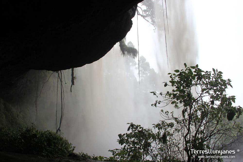 Viajes-uganda-sipi-35